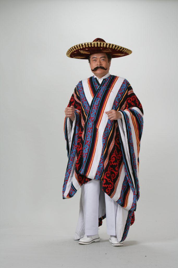 東京衣裳レンタルショップTokyo Costume Rental Shop