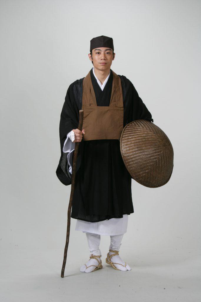 松尾 芭蕉 の 職業