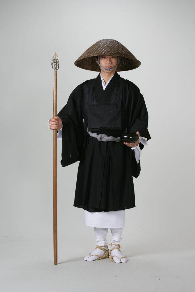 貸衣装の専門店、各種コスチュームのレンタルなら:東京衣裳レンタル ...